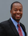 Dr. Kenny B. Carter Jr., MD